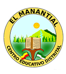 Colegio Rural El Manantial