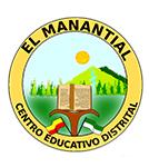 Colegio Rural El Manantial