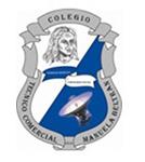 Colegio Técnico Comercial Manuela Beltrán
