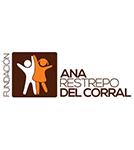 Fundación Educacional Ana Restrepo del Corral