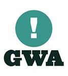 Global Warning Agency