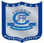 Colegio Jose Felix Restrepo