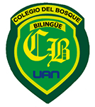 Colegio del Bosque Bilingüe