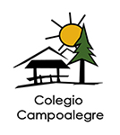 Colegio Campoalegre