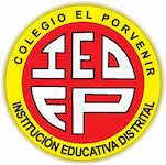 Colegio El Porvenir IED