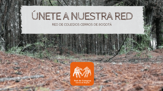 ¡Únete a nuestra Red!