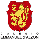 Colegio Emmanuel d`Alzon
