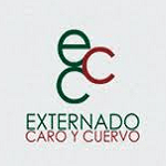 Colegio Externado Caro y Cuervo