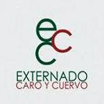Colegio Externado Caro y Cuervo