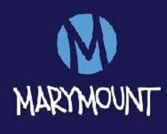 Fundación Nuevo Marymount