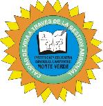 Colegio IED Campestre Monteverde