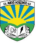 Colegio Nuevo Horizonte Sede D Torca