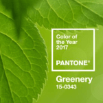 pantone-redcliffe-framing