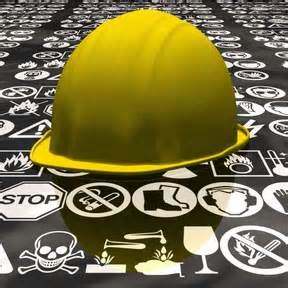 Prevención de Riesgos Laborales PRL