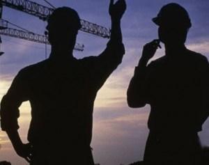 Curso PRL básico Mallorca 60 horas- Prevención riesgos laborales Nivel básico  Inscripción abierta por WhatsApp