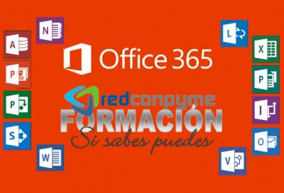 Curso Office 365