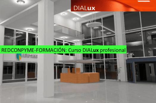 curso-dialux-redconpyme-2