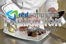 Curso manipulador alimentos Mallorca prevención enfermedades