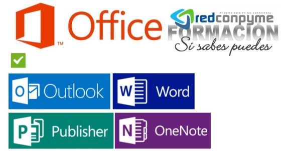 curso-office-365-inicio-todos-los-programas