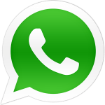 REDCONPYME WHATSAPP