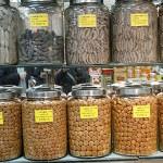 Seng Hock Market