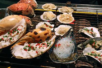 gulangyu-grilled-shellfish