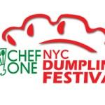 Here Comes da Dumpling Judge