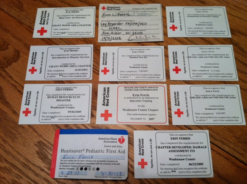 Red Cross Cpr First Aid Card Replacement Mamiihondenk