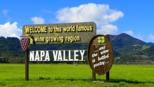 napa-valley-sign