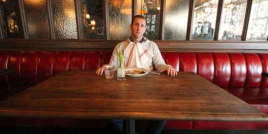o-DINING-ALONE-facebook