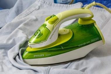 ironing-403074_1920