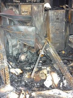 Incendio4