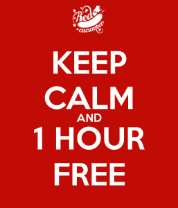 keep-calm-and-1-hour-free-1