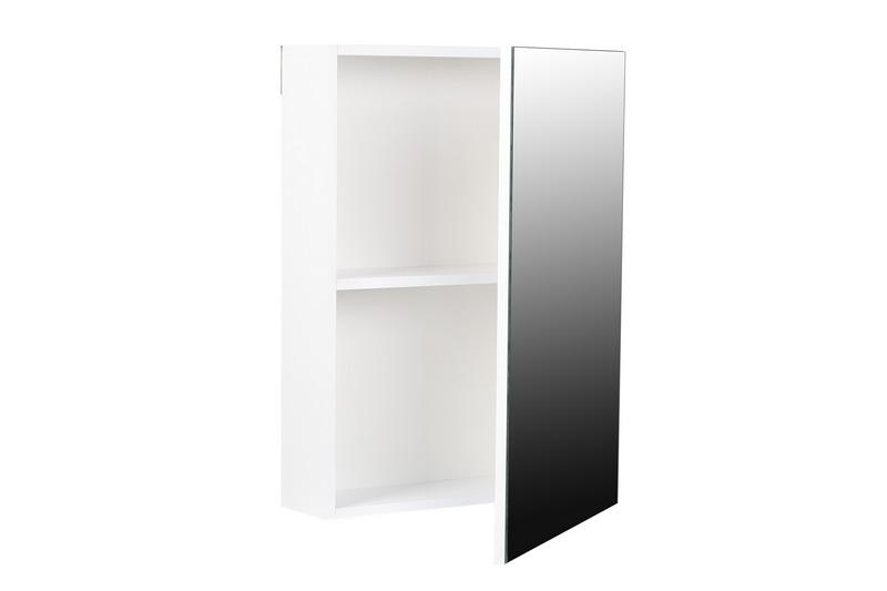 Фотосъемка мебели для каталога