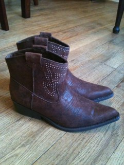blog boots 2
