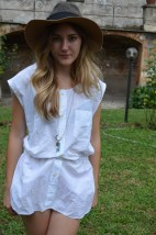 https://www.etsy.com/listing/193560691/white-refashioned-upcycled-boho-eco?ref=shop_home_active_1