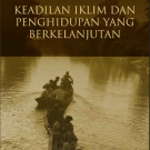 Indonesian language climate change compilation by Down to Earth