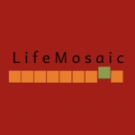 Two films on REDD in Indonesia by LifeMosaic