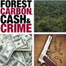 Forest Carbon, Cash and Crime