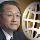 What the new World Bank President should do on REDD