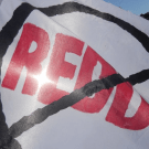 Guest Post: REDD Resistance around the world