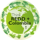 Colombia FTA and REDD
