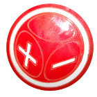 Powered by the Fate-pocalypse: Rules – Dice Rolling, Aspects & Attributes