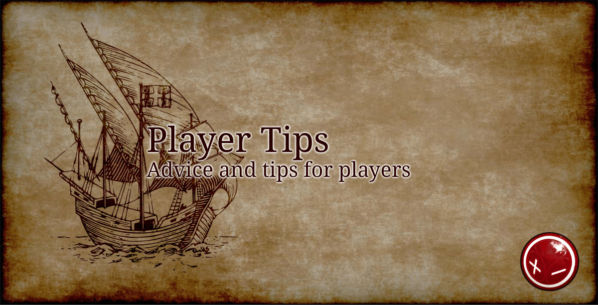 Player Tips: Adding stuff to a scene