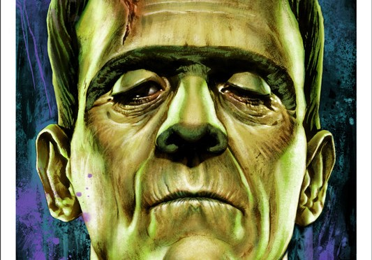 Want to make campaign creation easier? Make like Doctor Frankenstein