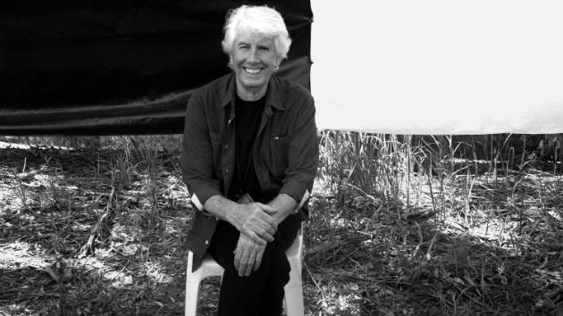 Graham Nash Trio