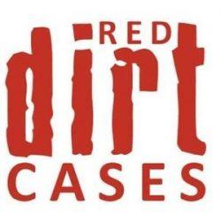 RedDirtCases