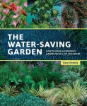 The Water-Saving Garden, by Pam Penick.