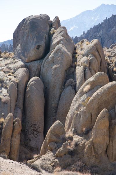 Death-Valley-2013_0935