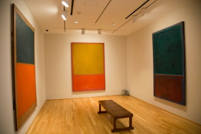 Rothko-Room-3